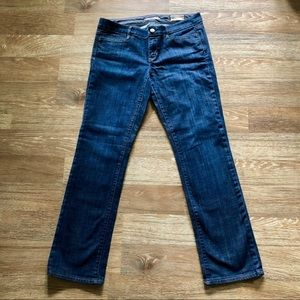 Gap Jeans Limited Edition Size 10